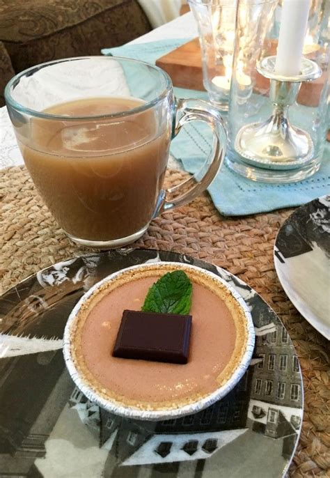 pie themed events 248 best pie licious images on pinterest pie recipes