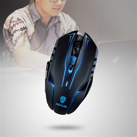 Mouse Gaming Rexus X5 Xiera 6d rexus 174 official site everyone is gamers keyboard