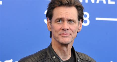 best jim carrey jim carrey gets candid about his struggle with depression