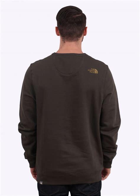 Sweater Ori Fleace Tebal fleece sweater sweater jacket