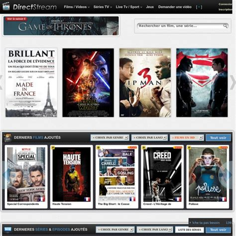 film streaming underworld 3 youwatch directstream pearltrees