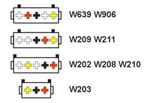 w203 wiring diagram get free image about wiring diagram