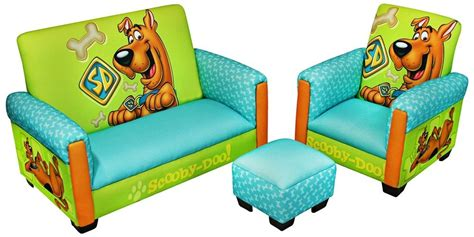 scooby doo bedroom fun scooby doo bedroom furniture and decor for kids