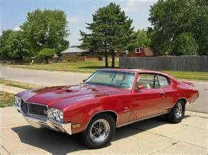 1970 Buick 455 Specs Chas2 S 1970 Buick Gs 455 Photo 3 1970 Gs 455 Photo