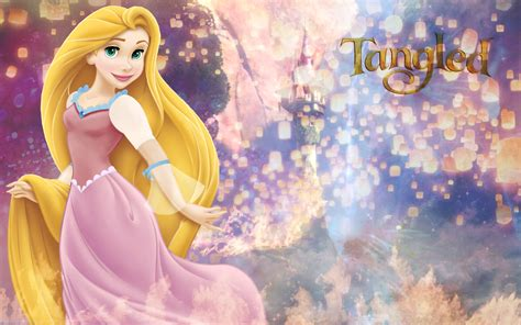 princess s princess rapunzel disney princess photo 33694886 fanpop