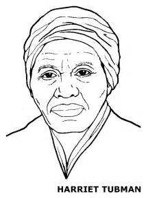 black history coloring pages free american children coloring pages
