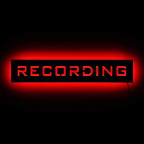 Design Home Studio Recording why recording instructor led training is part of your