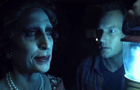 film insidious 2 wikipedia indonesia insidious chapter 2 new stills reveal surprises and scares