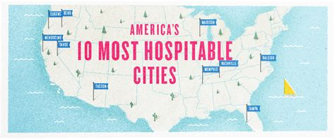 airbnb us airbnb s hospitality index america s most hospitable cities