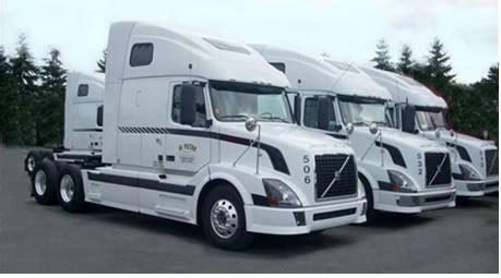 trans     reviews cargo freight company  roosevelt blvd