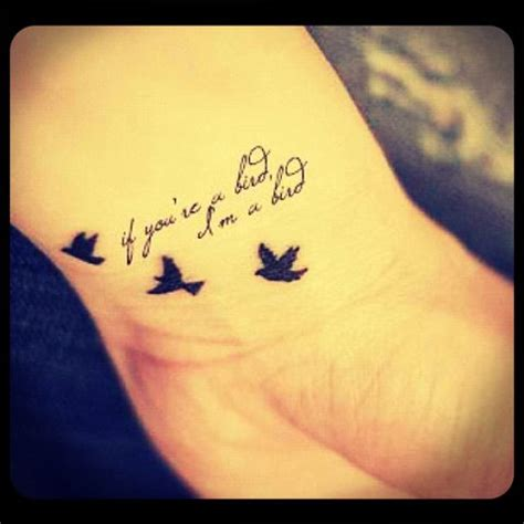 tattoo love movie let these 11 romantic movie quote tattoos teach you how to