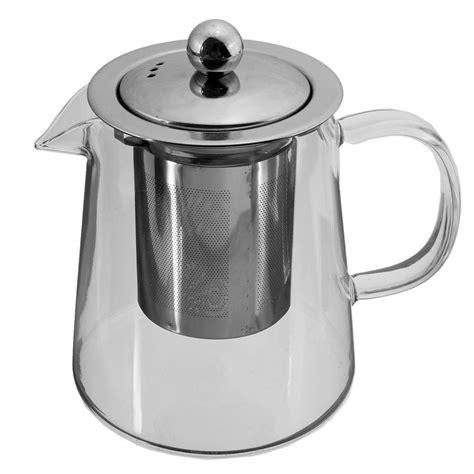 Aaa Glass Tea Coffee Pot Teko Kopi Saringan Teh 260ml buy grosir kaca kopi teh pot from china kaca kopi teh pot penjual aliexpress