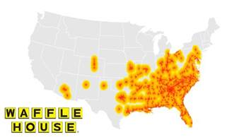 Waffle House Ta 28 Images Cites In Threat To Grab Student By The P Ssy At Waffle