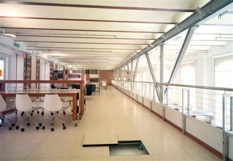 pavimenti per uffici pavimenti per ufficio sopraelevati parquet