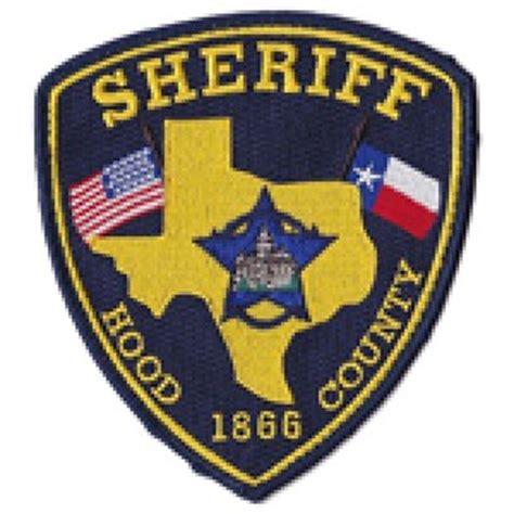 Miller County Sheriff S Office by Deputy Sheriff Larry Miller County Sheriff S