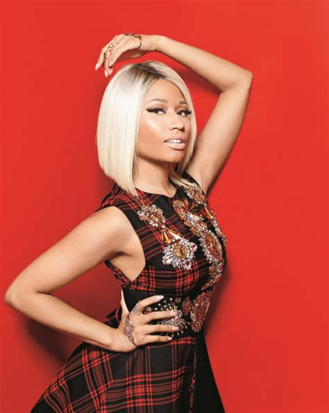 biography nicki minaj nicki minaj biography hip hop scriptures