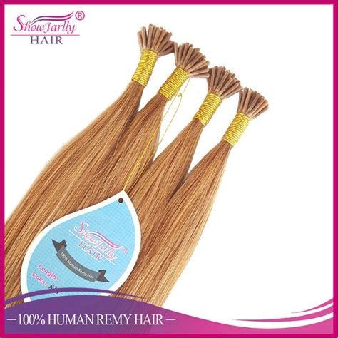 pre bonded hair extensions wholesale wholesale cheap orange russian remy keratin hair fancy