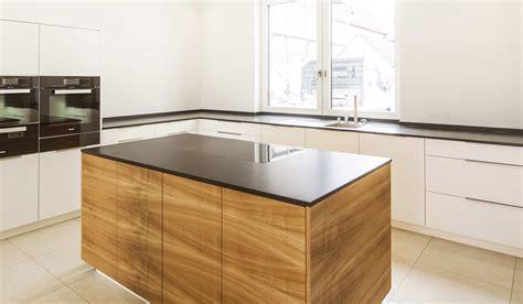 ikea küche griffe alternative k 252 chenschr 228 nke mit folie bekleben