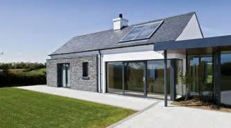 House Design Books Ireland Time Buyer Ni Comment As Northern Ireland House