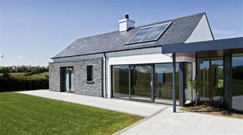 house windows design ireland first time buyer ni comment as northern ireland house