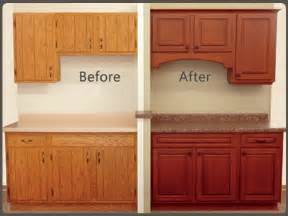 Cost To Resurface Kitchen Cabinets by Learn How To Reface Kitchen Cabinets 2016