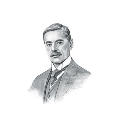 Neville Chamberlain neville chamberlain speech on the of poland
