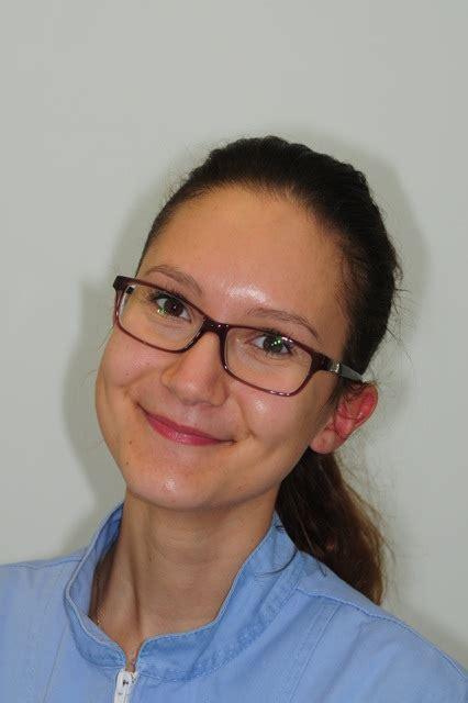 assistente alla poltrona varese 187 lo staff studio odontoiatrico masiero