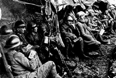 prima guerra mondiale 1000 images about vita di tricea ww1 on pinterest