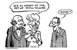 images small talk: small talk can have big results at any social obligation fast horse