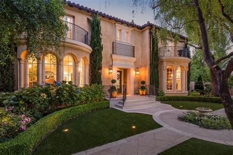 cardenas market palo alto ca santa clara luxury homes and santa clara luxury real