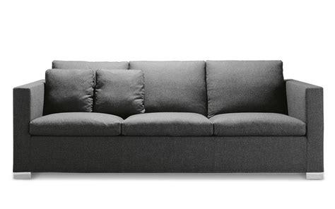 sofa and others alcantara sofa sofa upholstered in alcantara and other