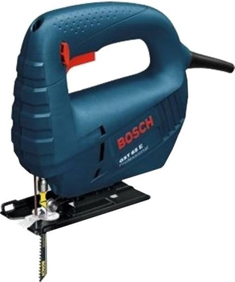 Gergaji Elektrik Mini Flipkart Bosch Jigsaw Wood Cutting Tool Gst 65e