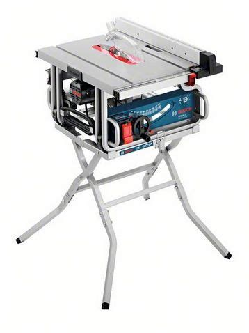 bosch work bench bosch work bench gta600 boschhardware com