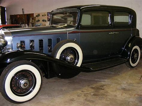 1932 cadillac for sale 1932 cadillac lasalle picture 2