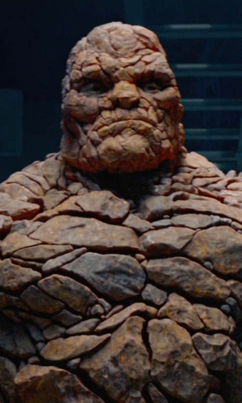 zachary berger actor ben grimm the thing fashion and clothes thetake