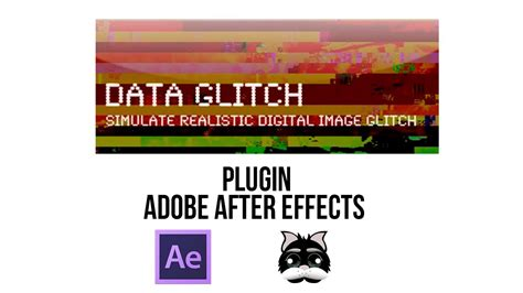 tutorial adobe after effects cs6 pdf tutorial plugin adobe after effects cs6 data glitch