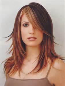 modele de coupe de cheveux mi d 233 grad 233