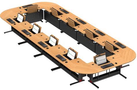 tables de reunions tous les fournisseurs tables pour