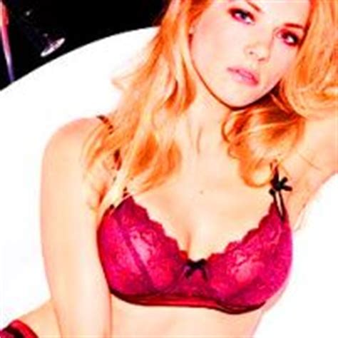 katheryn winnick lingerie photoshoot for maxim dec 2010 katheryn winnick images katheryn photo 25769855