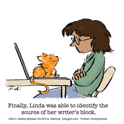 childrens writers artists 1472924959 comic mystery solved inkygirl guide for kidlit ya writers artists via inkyelbows