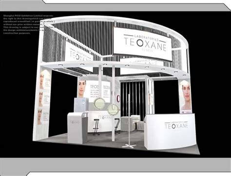 booth design questionnaire 14 best trade show booth design images on pinterest