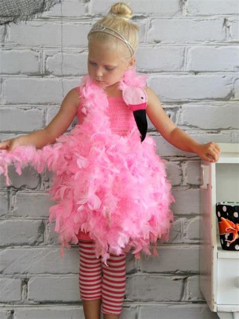 flamingo costumes partiescostumecom