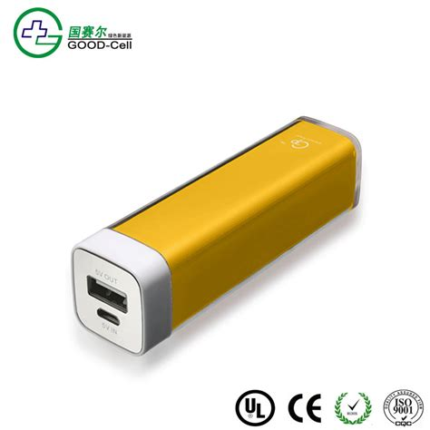 portable phone charger portable cell phone charger using batteries pictures to
