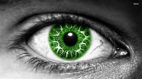 eye wallpaper green eyes wallpapers wallpaper cave