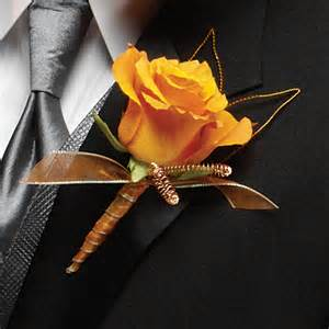 How Much Is A Corsage For Prom Prom Boutonnieres Dandelions Flowers Amp Gifts