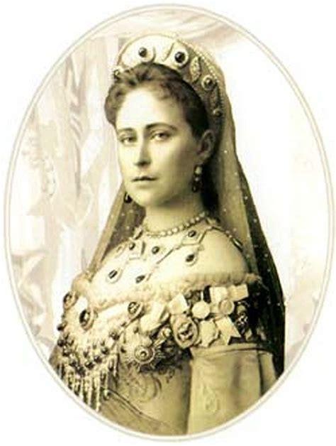 is elizabeth keen a russian princess 207 best images about hesse elisabeth wife of sergei