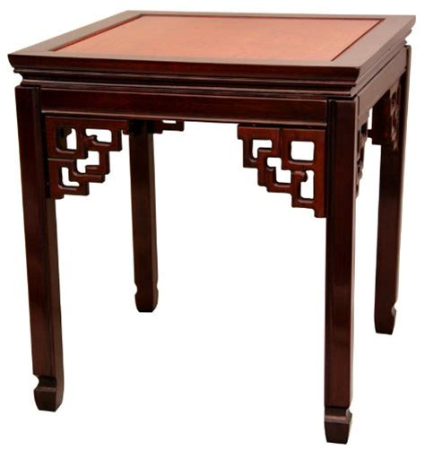 japanese style end tables 5 best wicker coffee tables enjoy the doze