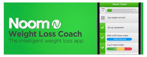noom couch the 5 amazing fitness apps a busy malaysian needs