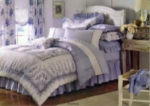 country style bedroom ls create a country style bedroom luxury and style