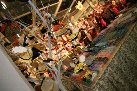 editrici napoli napoli creattiva dal 26 al 28 ottobre 2012 madeinitaly